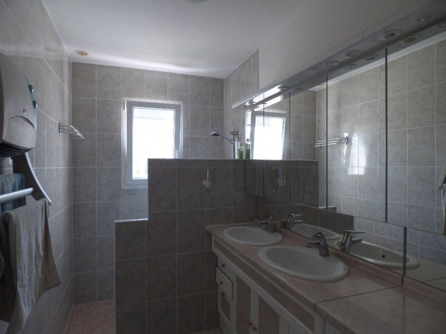 A vendre Meze 3415130585 S'antoni immobilier jmg