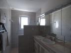 A vendre Meze 3415130585 S'antoni immobilier