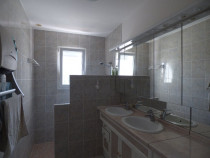 A vendre Meze 3415130585 S'antoni immobilier agde
