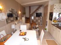 A vendre Bouzigues 3415130602 S'antoni immobilier jmg