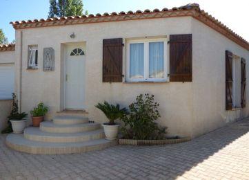 A vendre Meze 3415130631 S'antoni immobilier grau d'agde
