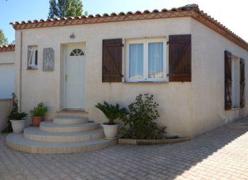 For sale Meze 3415130631 S'antoni real estate