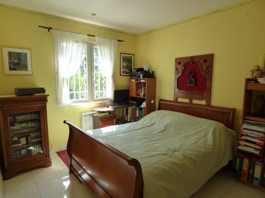 A vendre Meze 3415130631 S'antoni immobilier agde