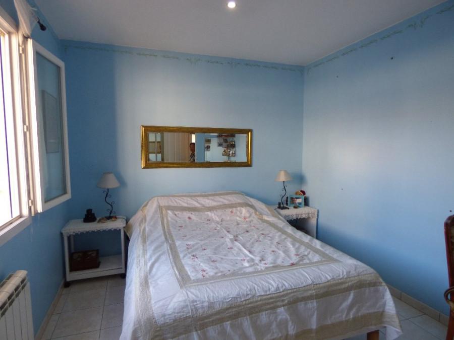 A vendre Meze 3415130631 S'antoni immobilier agde centre-ville