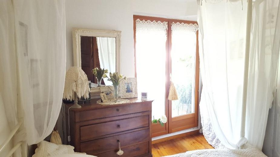 A vendre Montagnac 3415130636 S'antoni immobilier agde