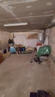 A vendre Montagnac 3415130636 S'antoni immobilier jmg