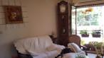 A vendre Montagnac 3415130636 S'antoni immobilier