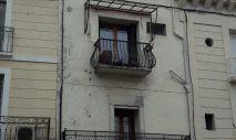 A vendre Meze 3415130644 S'antoni immobilier mèze