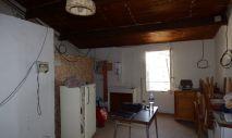 A vendre Meze 3415130728 S'antoni immobilier mèze