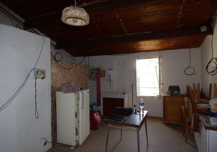 A vendre Meze 3415130728 S'antoni immobilier