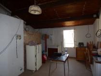 A vendre Meze 3415130728 S'antoni immobilier agde