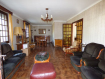 A vendre Meze 3415130739 S'antoni immobilier agde