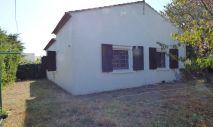 A vendre Meze 3415130739 S'antoni immobilier mèze
