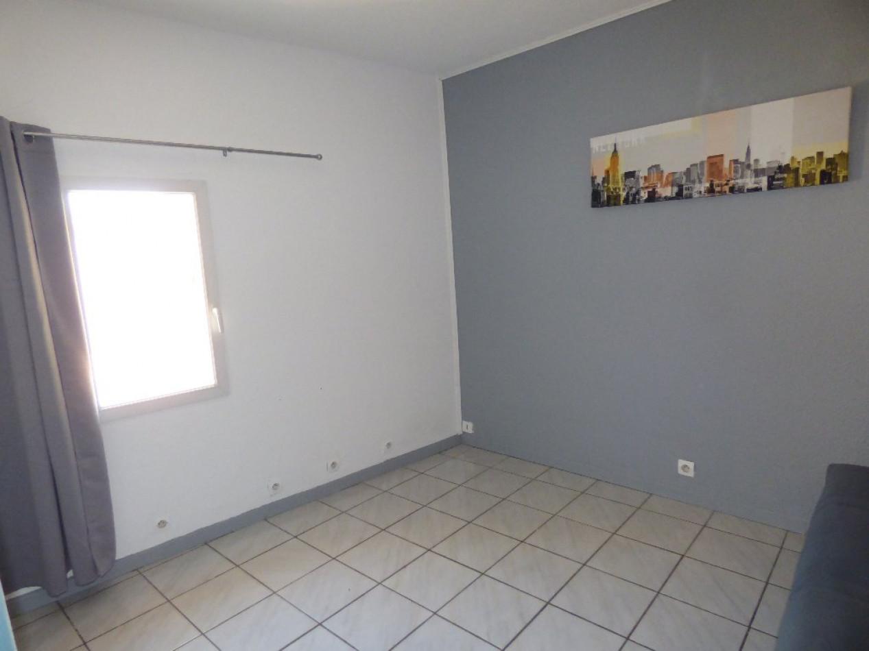 A vendre Meze 3415130842 S'antoni immobilier