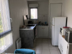 A vendre Meze 3415130952 S'antoni immobilier
