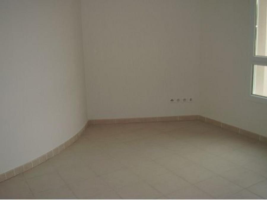 A vendre Meze 3415130952 S'antoni immobilier agde