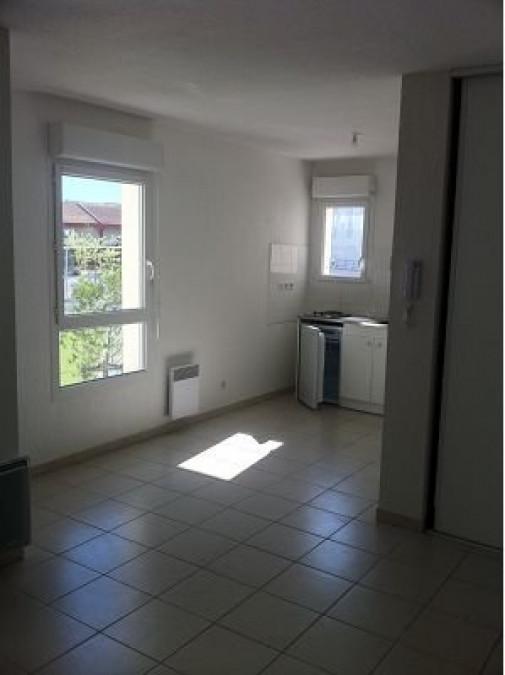 A vendre Meze 3415130952 S'antoni immobilier mèze