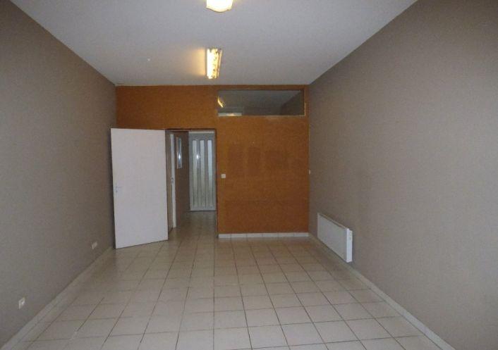 A vendre Meze 3415130965 S'antoni immobilier