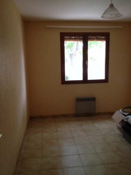 A louer Meze 3415130994 S'antoni immobilier agde