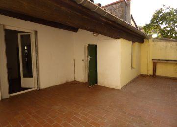A vendre Pinet 3415131039 S'antoni immobilier agde centre-ville