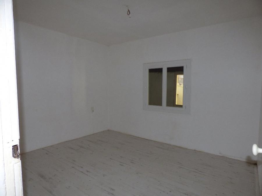 A vendre Pinet 3415131039 S'antoni immobilier jmg