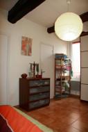 A vendre Montagnac 3415131048 S'antoni immobilier jmg