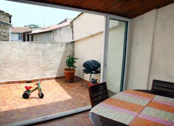 For sale Montagnac 3415131048 S'antoni real estate