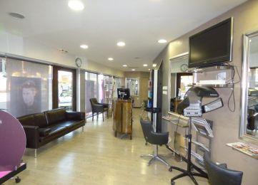 A vendre Pezenas 3415131278 S'antoni immobilier agde