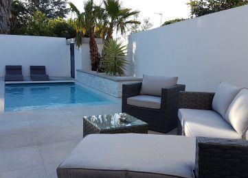 A vendre Agde 3415131373 S'antoni immobilier agde centre-ville