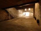 A vendre Balaruc Les Bains 3415131397 S'antoni immobilier