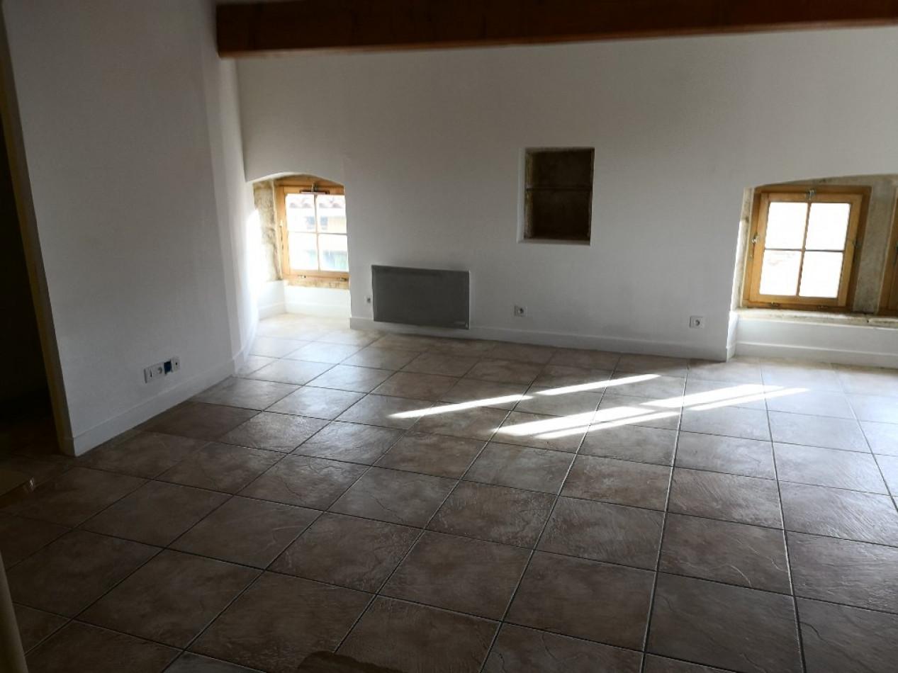 A louer Loupian 3415131432 S'antoni immobilier
