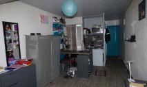 A vendre Meze 3415131444 S'antoni immobilier mèze