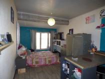 A vendre Meze 3415131444 S'antoni immobilier jmg