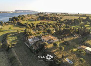 For sale Propri�t� Bouzigues | R�f 3415131446 - S'antoni real estate