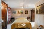 A vendre  Bouzigues | Réf 3415131446 - S'antoni immobilier