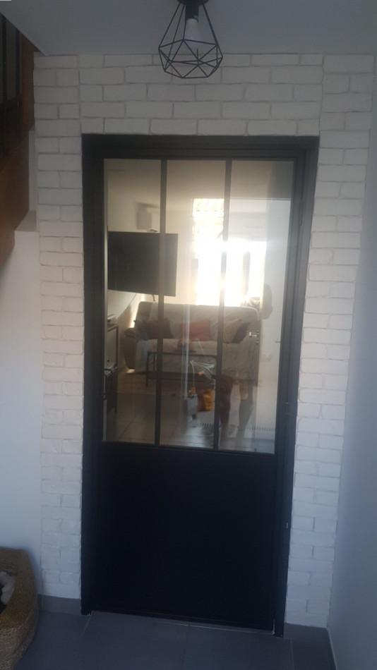 A vendre Meze 3415131451 S'antoni immobilier