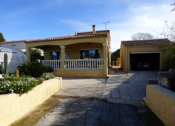 A vendre Florensac 3415131677 S'antoni immobilier agde centre-ville