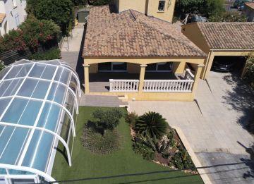 For sale Florensac 3415131677 S'antoni real estate