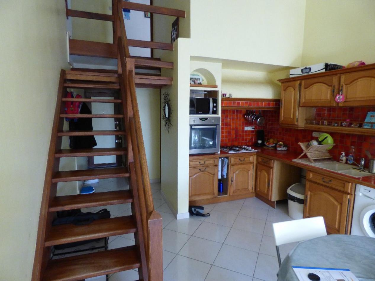 A vendre Meze 3415131747 S'antoni immobilier