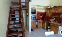 A vendre Meze 3415131747 S'antoni immobilier mèze
