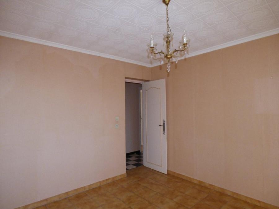A vendre Pomerols 3415131766 S'antoni immobilier jmg