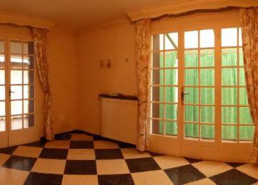 A vendre Pomerols 3415131766 S'antoni immobilier agde centre-ville