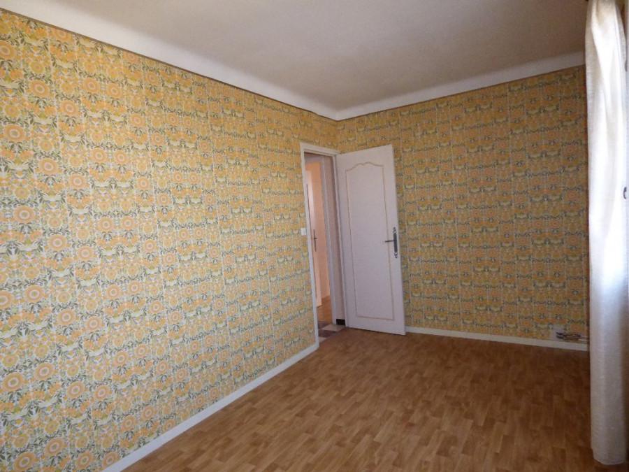 A vendre Pomerols 3415131766 S'antoni immobilier grau d'agde
