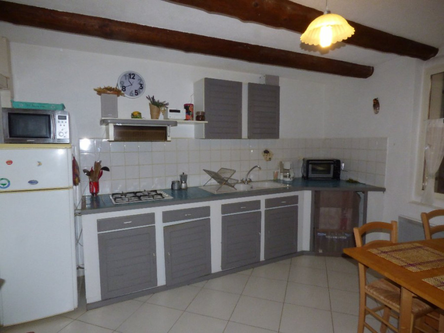 A vendre Villeveyrac 3415131776 S'antoni immobilier jmg