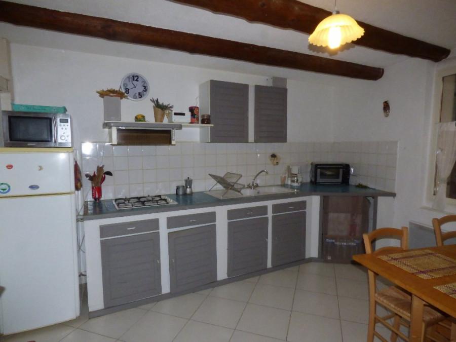 A vendre Villeveyrac 3415131776 S'antoni immobilier mèze
