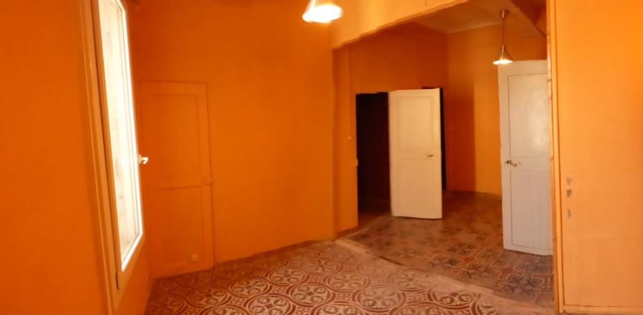 A vendre Pomerols 3415131980 S'antoni immobilier jmg