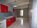 A vendre Pomerols 3415131980 S'antoni immobilier