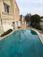 A vendre Frontignan 3415132001 S'antoni immobilier jmg