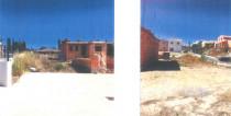 A vendre Meze 3415132117 S'antoni immobilier mèze