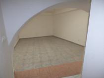 A vendre Meze 3415132135 S'antoni immobilier mèze